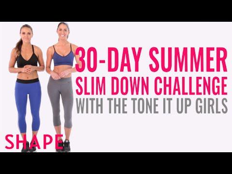 Povesti de succes in pierderea in greutate in 2 luni