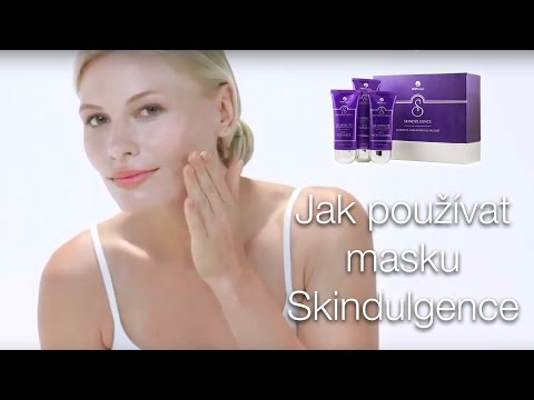 Změna dheure 20suisse anti aging