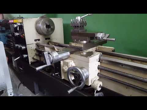 Torno Nardini Nodus Nd250  Celiza maquinas