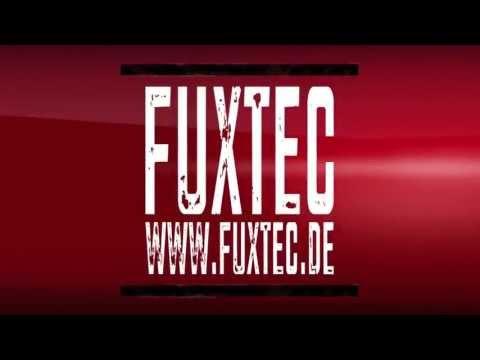 FUXTEC BENZIN RASENTRIMMER FREISCHNEIDER MOTORSENSE Multitool 2IN1