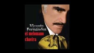 Vicente Fernandez-mix las mejores parte 1-6 (descarga disco gratis)