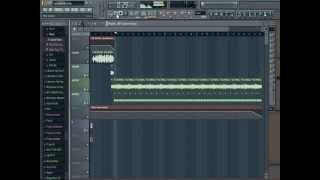 que sera de mi kodigo 36 instrumental con link de descarga actualizado