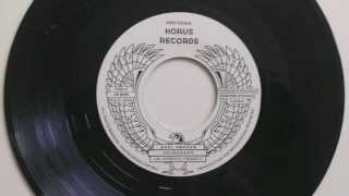 """Skinshape   Soul Groove (7"""" Vinyl)"""