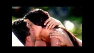 Samuel y Andrea - Regalame Un Minuto Mas