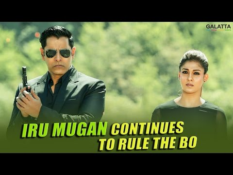 Vikrams-Iru-Mugan-continues-to-rule-the-BO