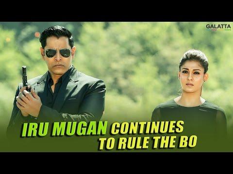 Vikrams-Iru-Mugan-continues-to-rule-the-BO