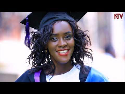 AISHA NABUKEERA: Emboozi ye ewa abalala essuubi