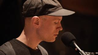 Jens Lekman - Hotwire the Ferris Wheel (Live on The Current)