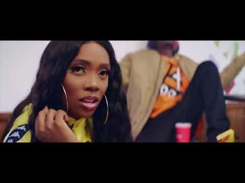 Latest Afrobeat Video MixTape by DJ MAGIC FLOWZ