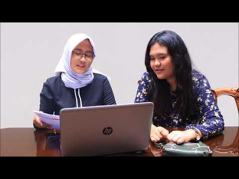 mp4 Marketing Danamon, download Marketing Danamon video klip Marketing Danamon