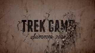 TREK Camp | 2014 Promo