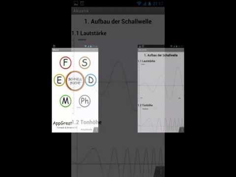 Video of Formeln und Grammatik