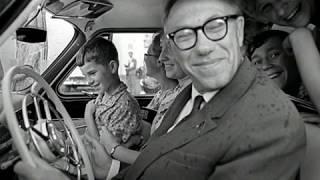 Video Oswald Schneider - Umřu nudou
