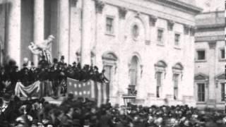 Rutherford B. Hayes - Presidency