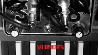 Dako Loop Orchestra - Kvaker