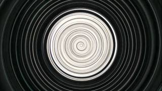 Joi Cardwell - Soul to Bare (Alex Butcher DP remix)