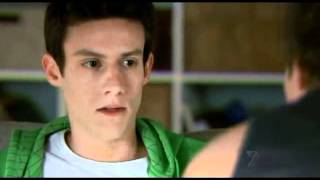 Brax and Leah - part 11