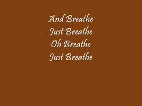 Música Breathe (2 AM)