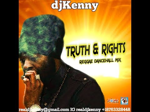 Download Dj Kenny Golden Dancehall Mix Aug 2017 Video 3GP Mp4 FLV HD