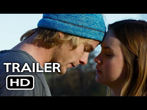 watch-movie-1 Mile to You