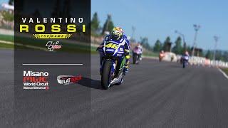 Trailer - Circuito Misano