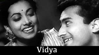 Vidya - 1948