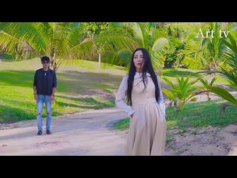 Đổi vợ với bạn (swing) - Phim sextile Thái Lan 18+