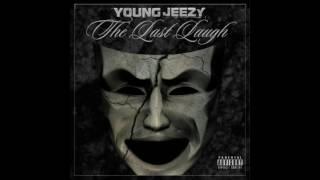 Young Jeezy - Jizzle (The Last Laugh)