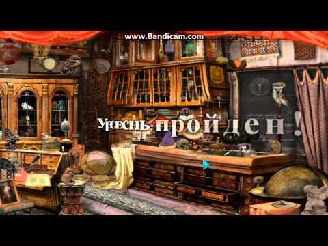 Меч и магия герои онлайн прохождение некромант