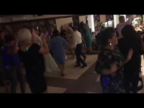 Leo Pride Band, відео 1
