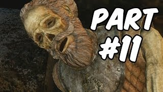 Let's Play Uncharted Drakes Schicksal #11 Deutsch - Sir Francis Drake