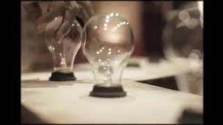 FocusMarketing Group - Video - 1