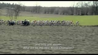 Petite Reine: Downfall of a Champion (La Petite reine) - Trailer