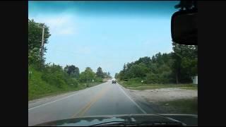 Kansas City - Fat's Domino