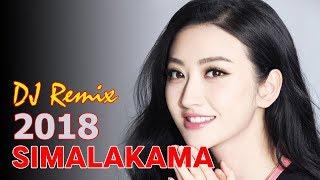 SIMALAKAMA DANGDUT REMIX 2018