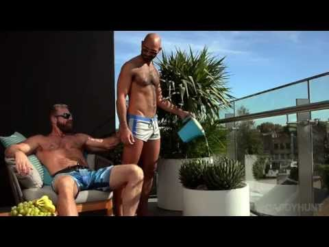 Who's your daddy? - Find your daddy or your daddy lover on Daddyhunt