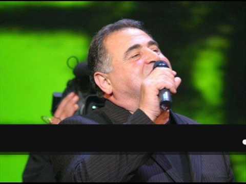 ~ GUSAN Aram Asatryan – Asa Inchu ~