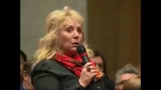 Заявлено о двойных стандартах и крышевании в сфере обращения с отходами в Нижегородской области