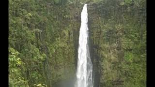 SIX GREAT SPOTS ON HAWAII'S BIG ISLAND