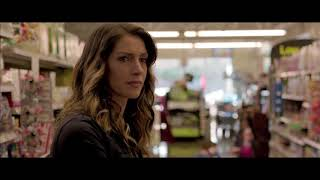 Den of Thieves | At The Market | Deleted Scene | Own it 4/10 on Digital, 4/24 on Blu-ray & DVD