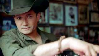 Tracy Byrd-Good Way