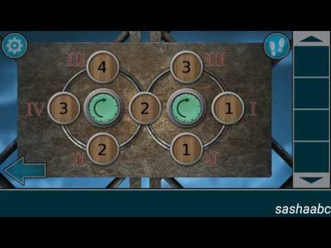 escape the ghost town 2 обзор игры андроид game rewiew android