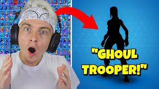 GUESS THAT FORTNITE SKIN! (SHADOW ONLY!)