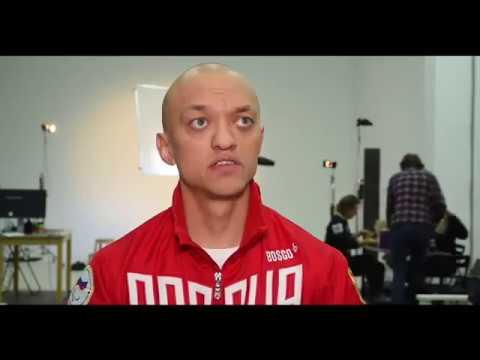 Владимир Балынец