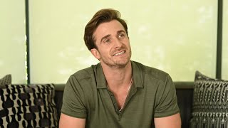 When to Have Sex with Him (Matthew Hussey, Get The Guy)