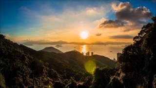 Myon & Shane 54 - Ibiza Sunrise (ft. Labworks) (Classic Dub)