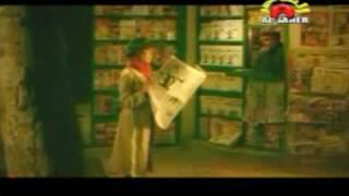 """تحميل اغاني Aleen Khalif إلين خلف - """"Bardu Sudfa"""" MP3"""