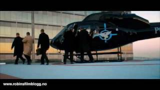 Trailer of State of Play (2009)