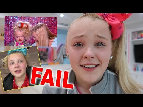 Try Not To Cry Challenge!! *JOJO EDITION*