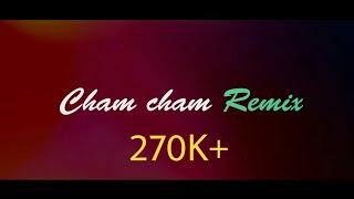 Cham Cham Payal Baaje New Nagpuri Remix Song Dj Akash Dew Jharkhandi Hit Song 2018